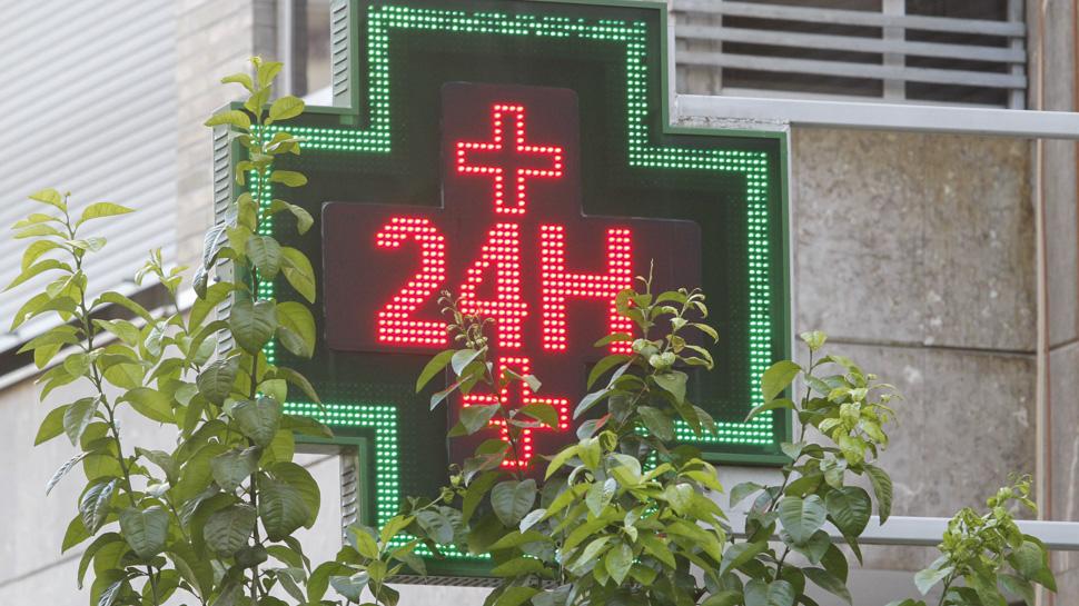 farmacia-24-horas-alexcamara-4