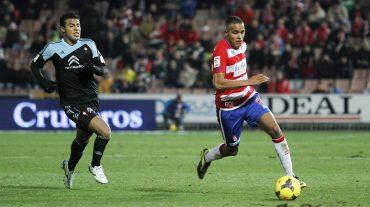 El Valencia repite victoria en el descuento como en la primera vuelta (2-1)