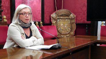 El PSOE de Granada capital denuncia un recorte del 37,5% en políticas de Igualdad
