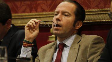 Siete millones para el plan de saneamiento de Granada