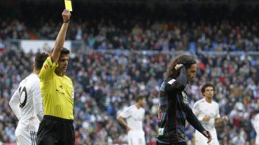 Alcaraz quiere tener a su 'trivote' titular en el partido clave