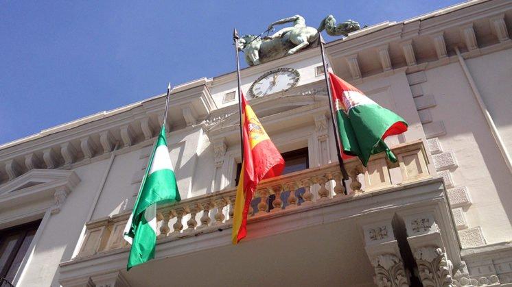 Granada estudiará dar nombre a una calle o plaza en homenaje a Adolfo Suárez