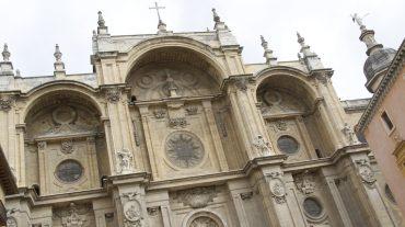 El PSOE acepta destinar 2 euros de la Alhambra al patrimonio y reclama ampliar la medida a otros museos y edificios