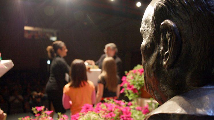 Convocado el XXXVIII Certamen Literario Benigno Vaquero en Pinos Puente