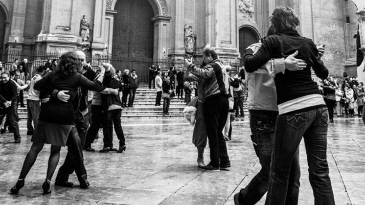 """El Festival de Tango arranca con una programación """"ecléctica"""" de música, canción y danza"""