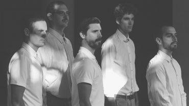 'Koel' adelanta trabajos de su nuevo disco