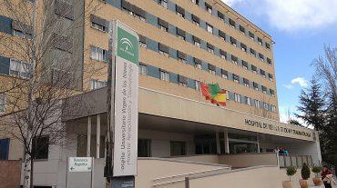 """CCOO denuncia """"descoordinación"""" en la selección de profesionales sanitarios en los distintos centros de Granada"""
