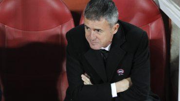 """Alcaraz: """"La suma de dificultades nos están haciendo más fuertes"""""""