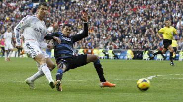El colombiano también es relacionado con el Atlético de Simeone
