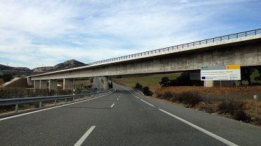 Fomento aprueba el presupuesto para el tramo del AVE entre Antequera y Granada