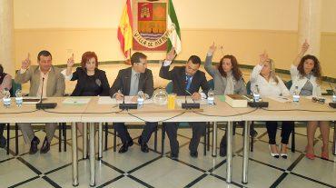 López Torices tendrá que reagrupar su equipo, con dos nuevos concejales, en seis áreas