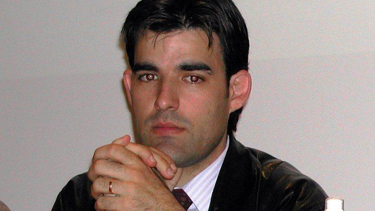 Imputado el alcalde de Santa Fe por un presunto delito contra la ordenación del territorio
