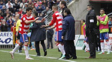 Mainz regresa tras sanción junto a Cuero y Boateng