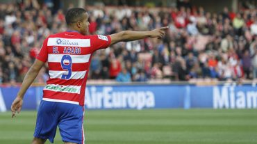 El Granada necesita una reacción tras dos derrotas para no meterse en más problemas