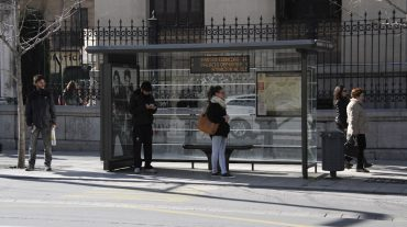 """El PSOE denuncia que la LAC """"provocará el cierre de muchos comercios granadinos"""""""