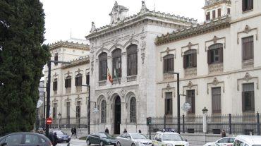 Más de 3.000 personas inscritas en Granada para participar en las pruebas para el Graduado en ESO