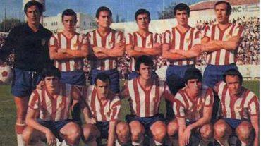 Siempre que el Granada ha vencido el Barça ha sido incapaz de ver puerta