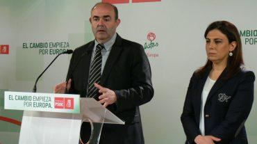 El PSOE pide prorrogar hasta 2020 los alquileres de renta antigua