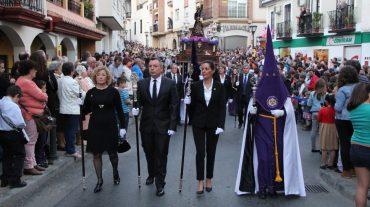 La respuesta de los turistas en Semana Santa pronostica un buen verano para el sector