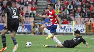 Alcaraz lo pierde para medirse a Barcelona, Sevilla y Rayo Vallecano