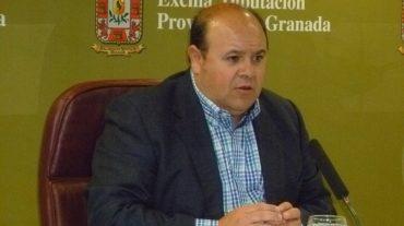 Visogsa tendrá que hacer frente al pago de 1,3 millones de euros por la mala gestión del PSOE en el proyecto de un centro deportivo que no llegó a construirse