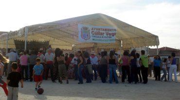 Cientos de culleros rendirán homenaje a San Isidro