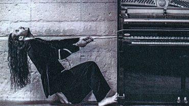 Concierto benéfico del pianista flamenco Pablo Rubén Maldonado