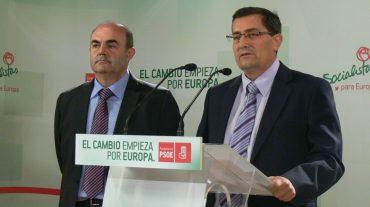 El PSOE recurrirá el concurso que excluye a la línea Motril-Melilla y exigirá su anulación