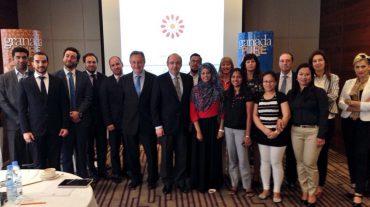 Granada será sede del congreso internacional europeo sobre turismo islámico