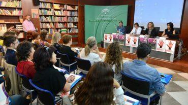 Celebran en el IAM la primera Jornada de Psicología Feminista