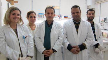 Varios experimentos en ratas demuestran que consumir melatonina combate la obesidad y la diabetes