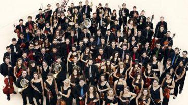 La JONDE se adentra en el 'Viaje de invierno' de Schubert
