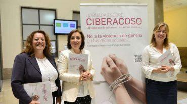 Una jornada para fomentar el uso seguro de Internet y prevenir el ciberacoso