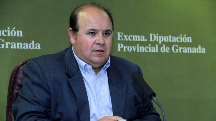 """Diputación liquida una encomienda de gestión que generó un """"agujero"""" de 17,5 millones de euros en Visogsa"""
