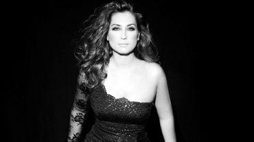 Marina Heredia estrena el espectáculo transoceánico 'Tierra a la vista' en el teatro del Generalife