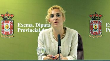 Diputación destina 200.000 euros a asociaciones para proyectos contra la exclusión social