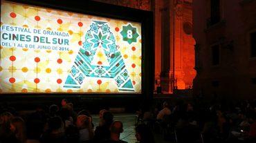 Las sesiones al aire libre de Pantalla Abierta Pasiegas continúan con dos películas