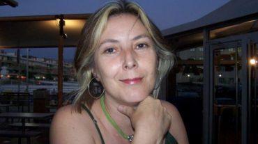 IULV-CA cierra el proceso de presentación de candidaturas con Pilar García Correas
