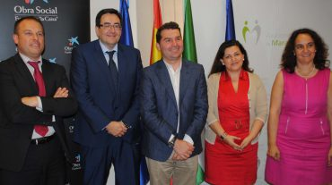 Maracena renueva su plan de Microcréditos para emprendedores y pymes
