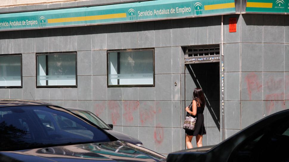 Ahora granada el turismo vuelve a crear empleo en granada en un buen mes de mayo ahora granada - Oficina empleo granada ...