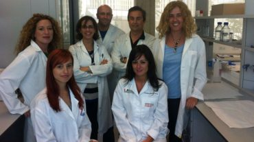 Demuestran la eficacia de un nuevo fármaco frente a las células madre que provocan el inicio y crecimiento del cáncer