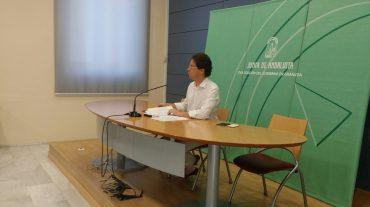 Granada contará con subvenciones para el sector artesano