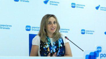 """""""La Junta ha rechazado el 71% de las ayudas solicitadas por autónomos granadinos"""""""