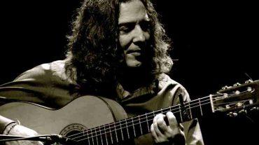 Tomatito regresa al Festival con la esencia del mejor flamenco