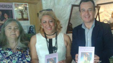 El Museo Etnológico de la Mujer Gitana elabora una guía didáctica