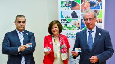 Granada cierra el primer semestre con 60 trasplantes de órganos, 40 renales y 20 hepáticos