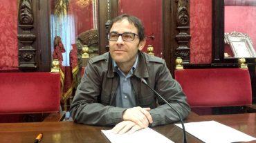 Piden a Torres Hurtado que anule la licencia del Serrallo y colabore con la justicia