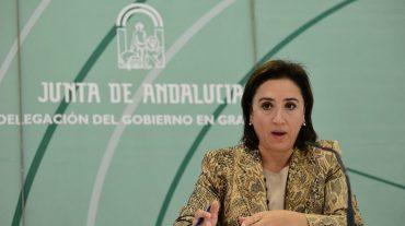 Los ayuntamientos granadinos contratarán a 5.460 jóvenes beneficiarios del programa Emple@Joven