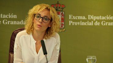 Se triplica laatención del Centro Provincial de Drogodependencias a usuarios con adicción a las nuevas tecnologías