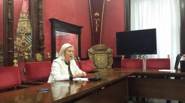 Piden al Ayuntamiento sumarse a la Declaración de Florencia para apoyar la Cultura